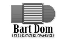 Bart-Dom