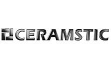Ceramistic