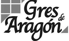 De-Aragon