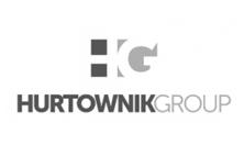 Hurtownik Group