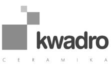 Kwadro-Ceramika