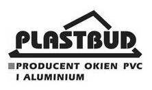 Plastbud