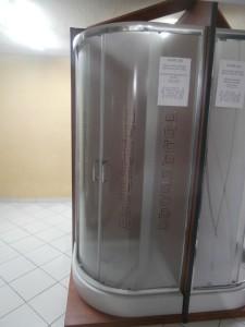 PC082118